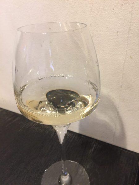 広島ワイン