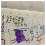 手帳におすすめのペンは?私がゲルインクを愛用する理由と試し書きのコツ
